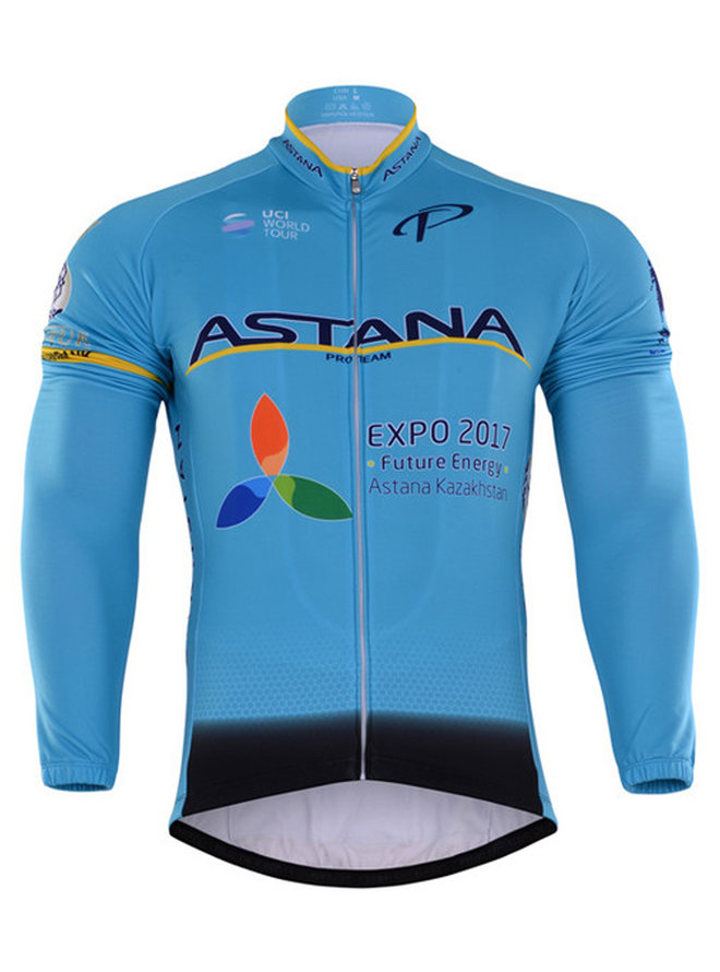 ASTANA 2017 WINTER