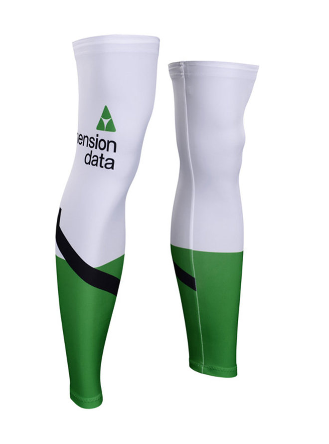 DIMENSION DATA 2019